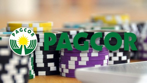 PAGCOR Authorise POGO's To Partially Resume Ops