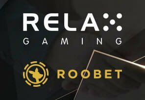 Relax Gaming To Go Live With Roobet