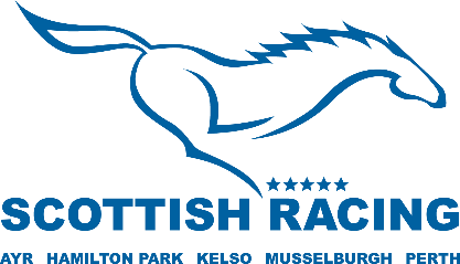 Scottish Racing Gets Green Light For Restart