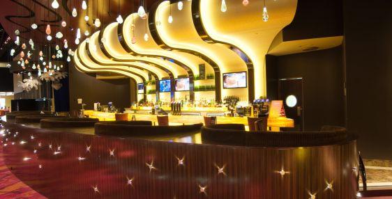 New Zealand SkyCity Casinos To Reopen Thursday