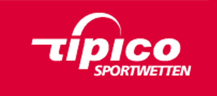 Tipico Reports Affiliate Programme Suspended