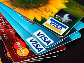 Virtual Casinos Legalisation Bans Visa And Mastercard In Germany