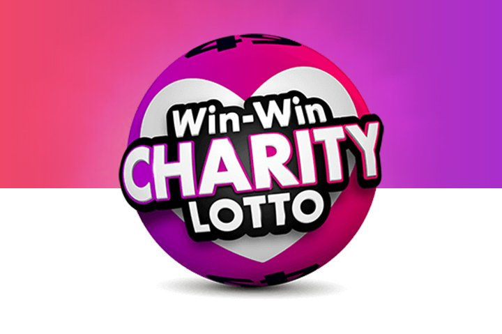 Lottoland Launch UK Lotto-Focused Charity