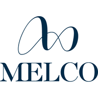 Melco Release Sustainability Report And Offer Responsible Gaming