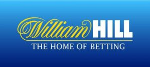 William Hill Announce The Appointment Of Nedda Kaltcheva