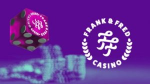 Frank & Fred's Brazilian Online Casino Secures Payment Options
