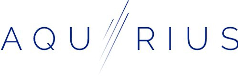 Gambling Entrepreneur Named Aquarius AI President