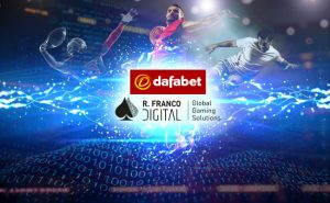 Dafabet To Expand On Spanish Market Backed By R.Franco Digital