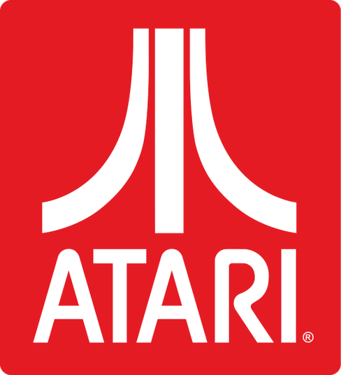 Atari Announce Unikrn Link-Up In Integration Partnership