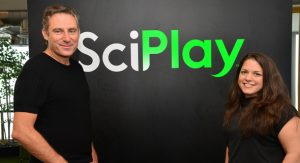 SciPlay Joins Casual Play Market With Come2Play Acquisition