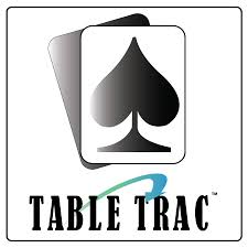Table Trac Inc Reports Positive Market Response To DASD