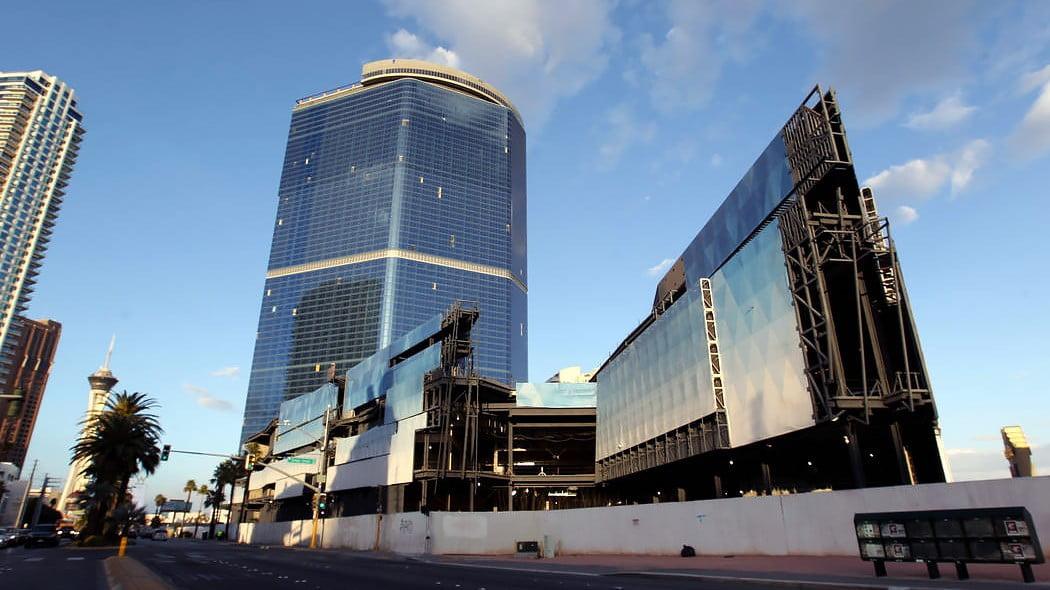The Drew Las Vegas Ex Executives Lodge Compensation Lawsuit