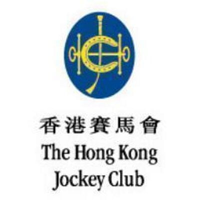 HKJC Names Philip Chen As New Chairman