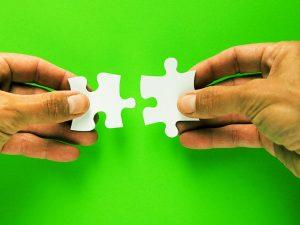 Ainsworth Rolls Out Roar Digital Partnership For Slots In NJ