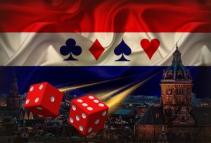 Dutch Gaming Authority Unveils New Scheme For Slots In Catering