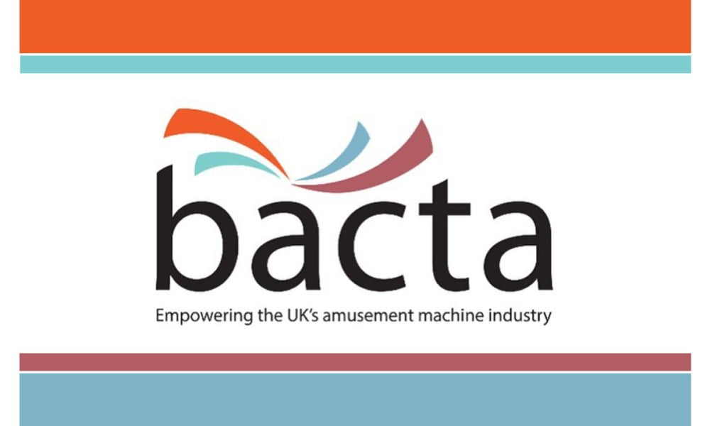 Bacta Call For Members To Rally Against Reopening U-turn