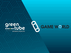 Greentube Expands Romanian Footprint With Game World