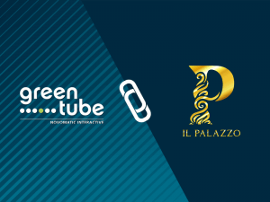 Greentube To Launch Games In Paraguay With Il Palazzo