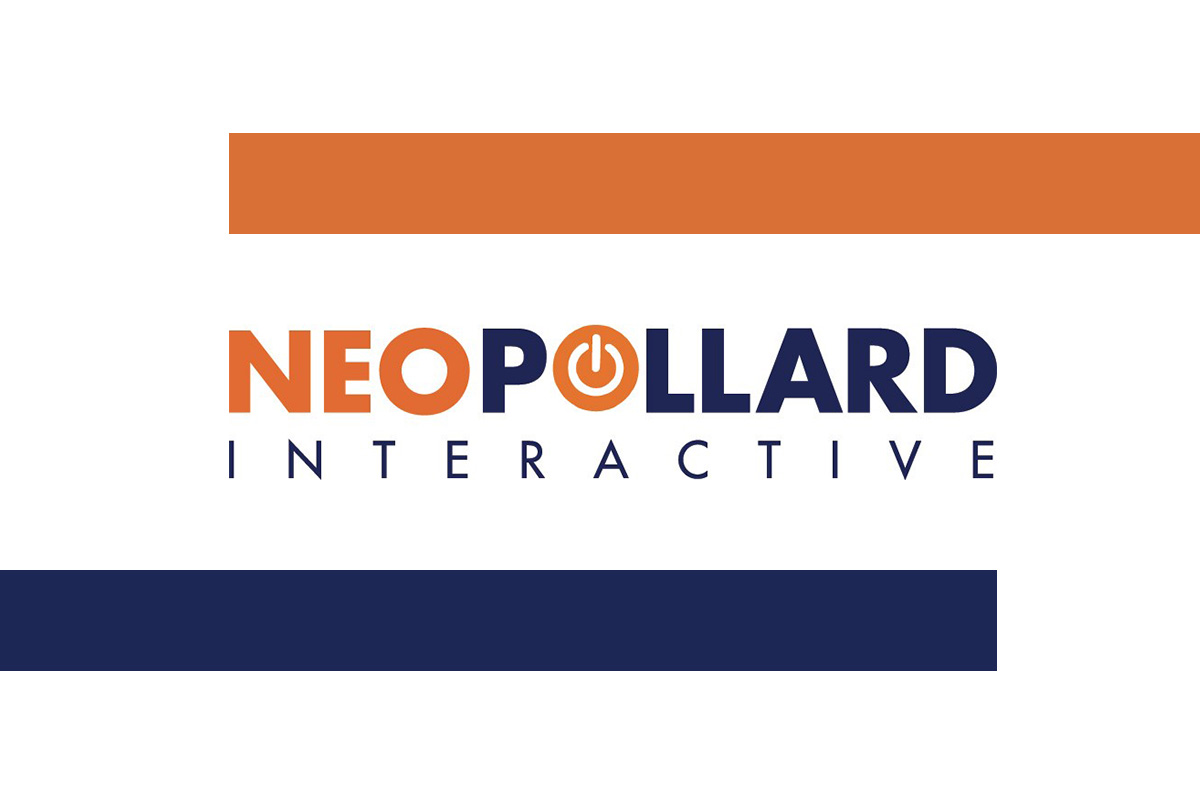 Neopollard Chosen To Power Alberto Online Gambling Site Inkedin