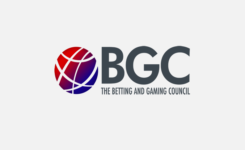 BGC Chief Exec. calls for more action on the Online Harms Bill