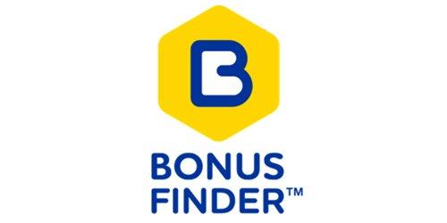 BonusFinder.com: Alarming Rise In Unlicensed U.S. Casino Searches