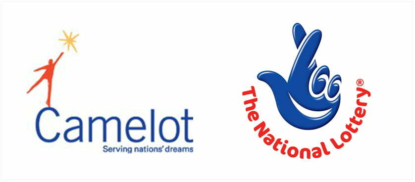 Camelot Granted 6 Month National Lottery Extension
