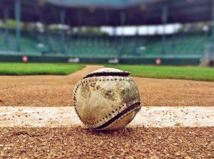 Covid-19 impact on Baseball