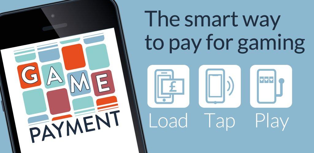 Game Payment Cashless App Sees Unprecedented Demand