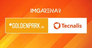 IMG Arena Signs Golden Park Virtual Content Agreement