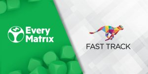 EveryMatrix To Drive Engagement With Fast Track CRM