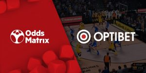 EnLabs Sign Alliance With EveryMatrix For OPTIBET eSports Launch