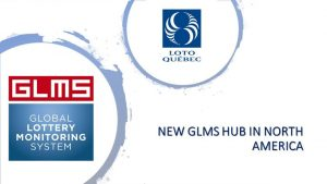 GLMS Expands North American Presense Launching Montreal Hub