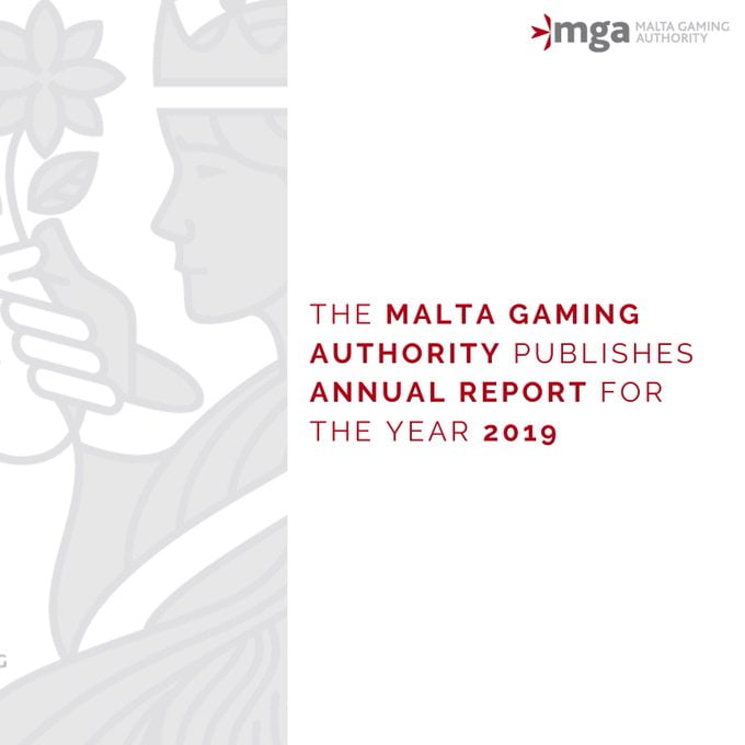 MGA: 1.6m Players Request Self Exclusion In 2019
