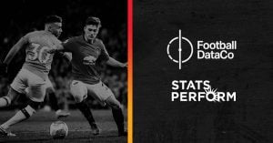Stats Perform Secures EPL, EFL And SPL Data Rights