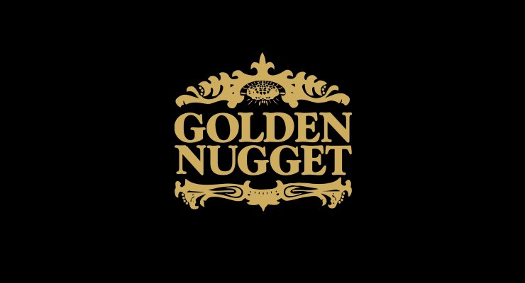 Landcadia Holdings II To Purchase Golden Nugget Online Gaming