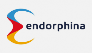 Endorphina iGaming Suite Added To Omega Systems
