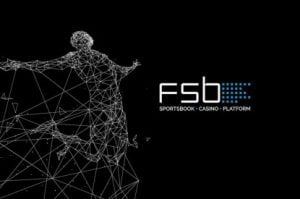 FSB Partners With Cricket.com To Launch Prediction Game