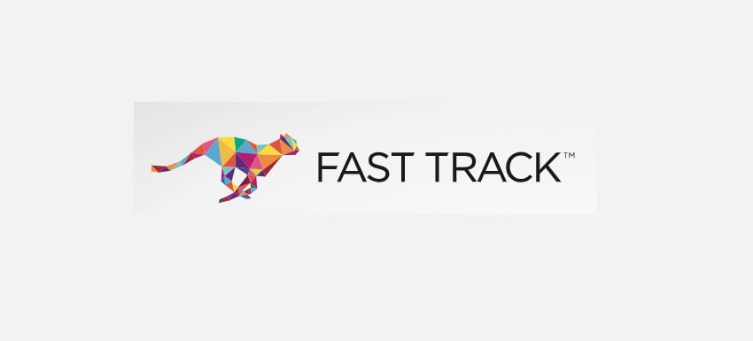 Fast Track Hires Dan Morrison To Spearhead Ambitious