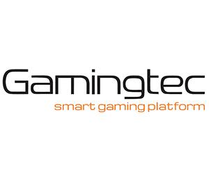 GamingTec Incorporates Live Casino Content Through Vivo