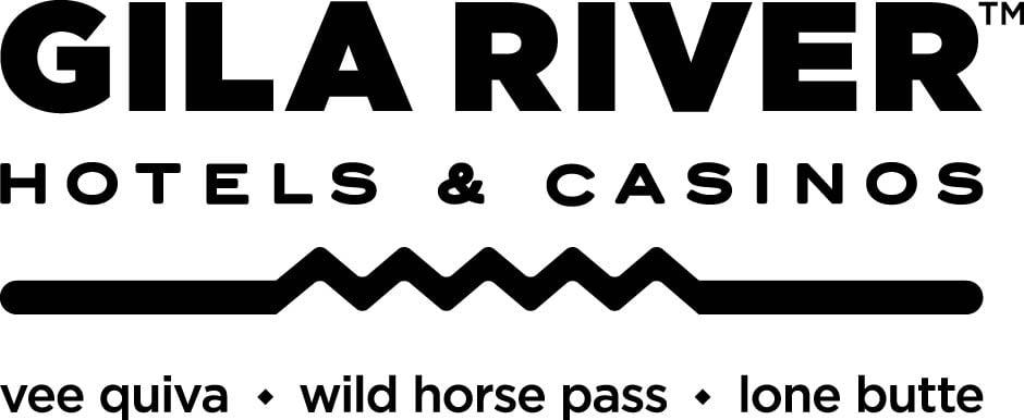 Three Arizona Casinos Close Due To COVID Spike