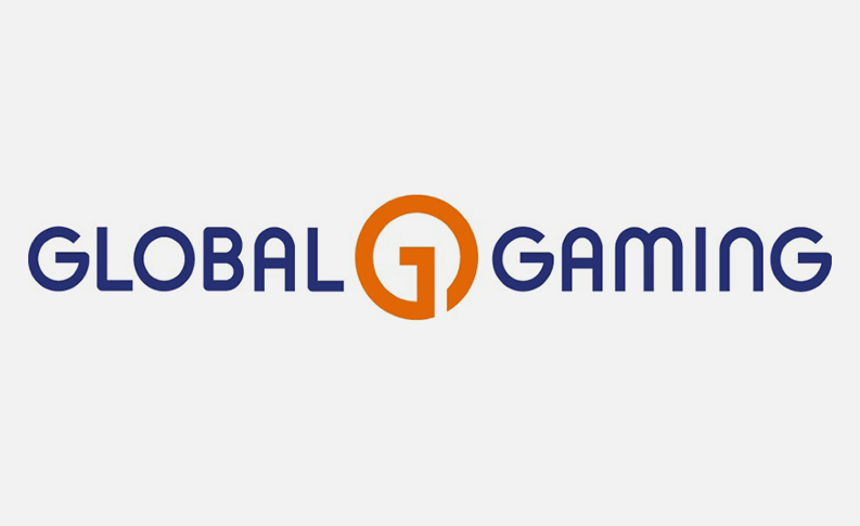 Enlabs Becomes Global Gaming's Major Shareholder With 29.9%