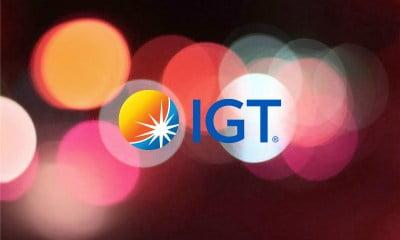 IGT Strengthens Svenkska Spel Digital Game Partnership