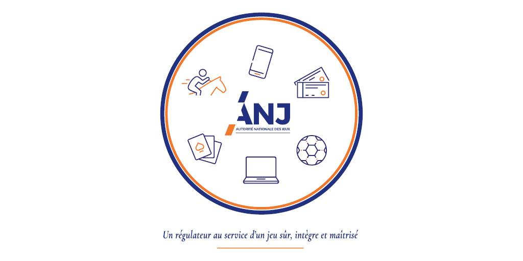 ANJ To Replace ARJEL To Regulate French Gambling