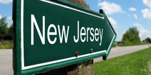 Playtech Lauds Major Milestone In New Jersey