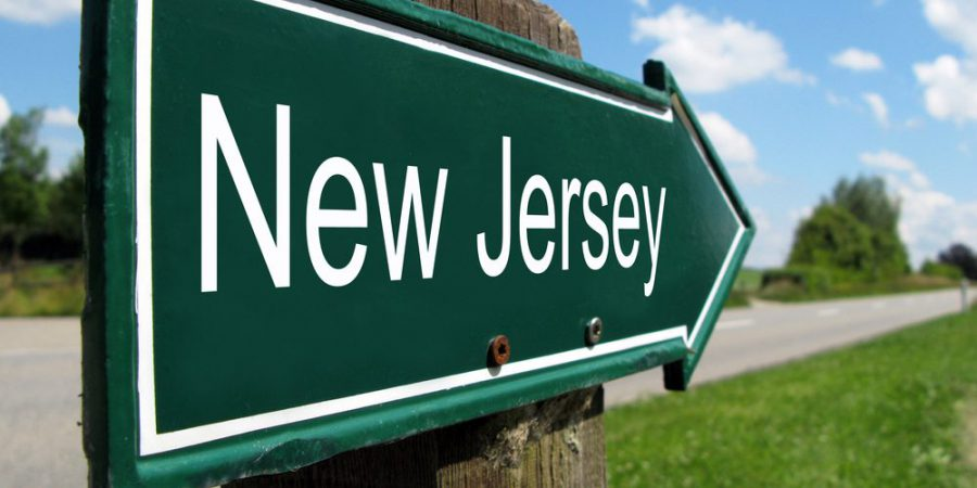 Playtech Lauds Major Milestone In New Jersey