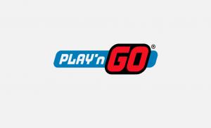 Play'N GO Broaden Portfolio Releasing Three New Games