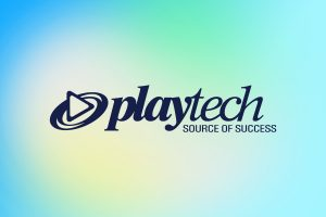 Playtech And Betano/Stoiximan Release Launch 'Industry First'