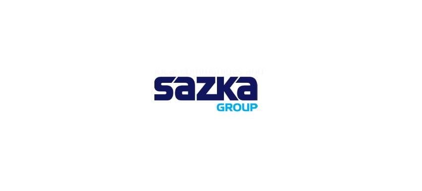 SAZKA Completes Stake In Casinos Austria