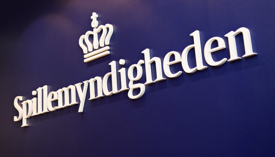 Spillemyndigheden Details New iGaming And Betting Tech Requirements