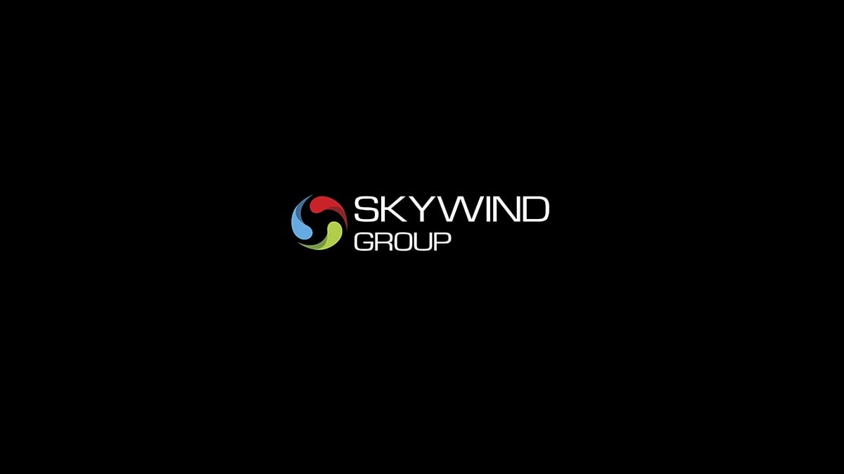 Skywind Continues Hot Streak With Betclic Deal